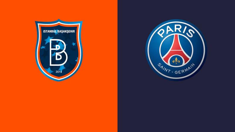 วิเคราะห์บอลวันนี้ [ ยูฟ่า แชมเปี้ยนส์ลีก ] อิสตันบูล บูยูคเซ็ค VS ปารีส