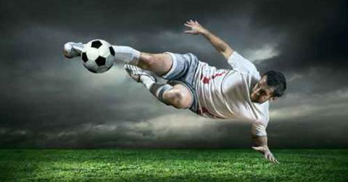 แทงบอลออนไลน์ ฟรี