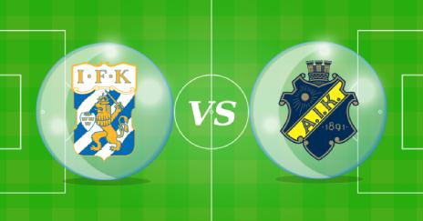 ทีเด็ดบอล สวีเดน ออลสเวนส์คาน โกเตนเบิร์ก VS AIK โซลน่า