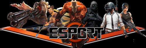 พนัน ESport